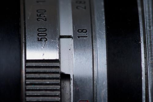 DSC05379