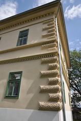 Valeč (okres Karlovy Vary), zámek