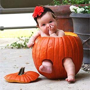2011 Sept 010 Babies 04