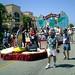 parade2003 009