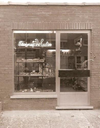 Helenaveldstraat patisserie01