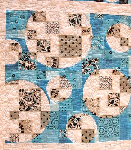 Festival of Quilts 436