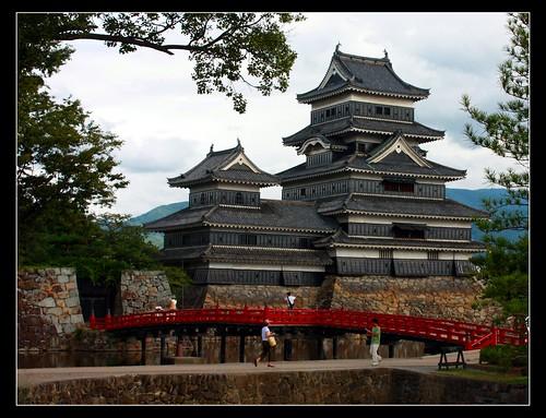Black Crow Castle 1