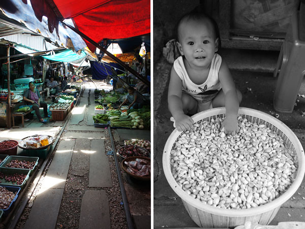 mercado-mae-klong