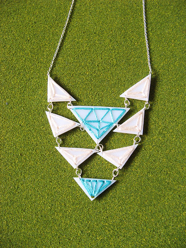 shupg necklace aztec 1_4