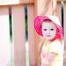 Daycare kids-23