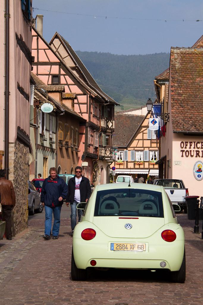 Eguisheim 20110430-IMG_9822