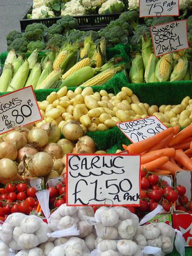Market stalls 04