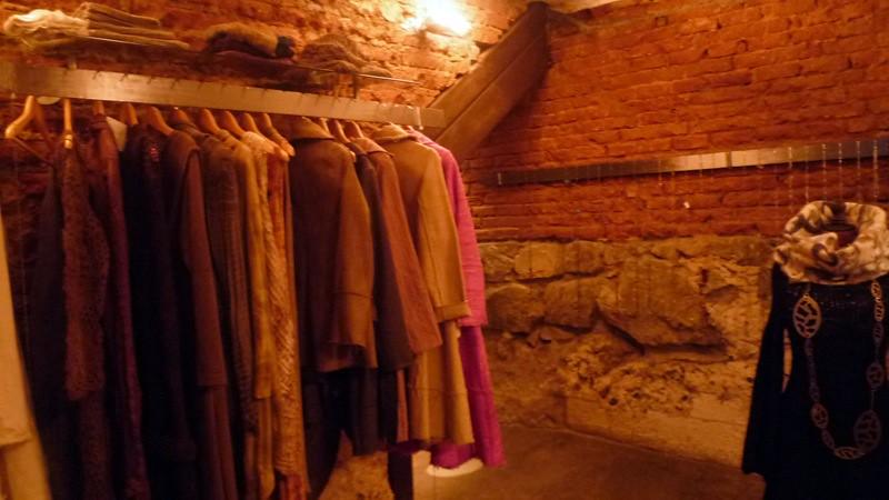 tienda valparaiso 4