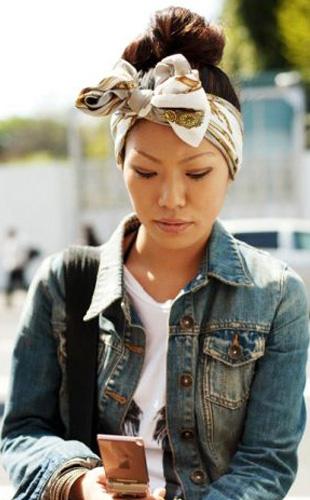 headscarf-new4headscarf, how to wear a headscarf1