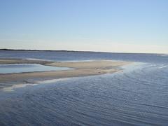 Isl Beach St Park Beach