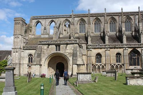 20110805_IMG_1593_Malmesbury-abbey