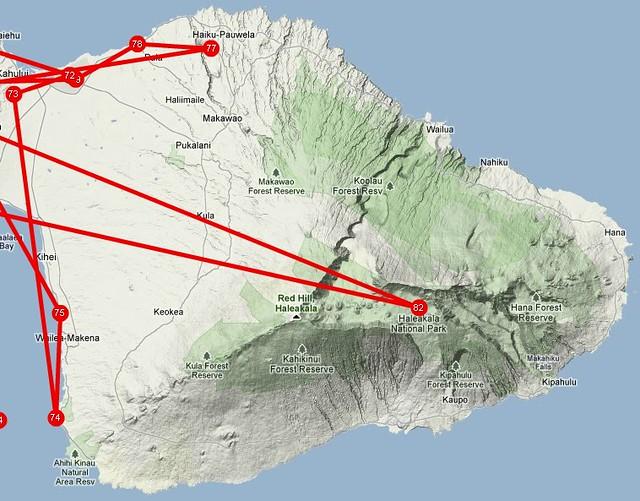 Maui_Route_4
