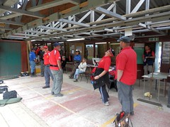 """Gallery Rifle National Championships - 2011 • <a style=""""font-size:0.8em;"""" href=""""http://www.flickr.com/photos/8971233@N06/6109738526/"""" target=""""_blank"""">View on Flickr</a>"""