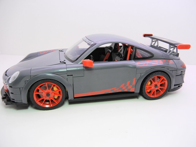 mega bloks need for speed build it kits porsche 911 gt3 rs (4)