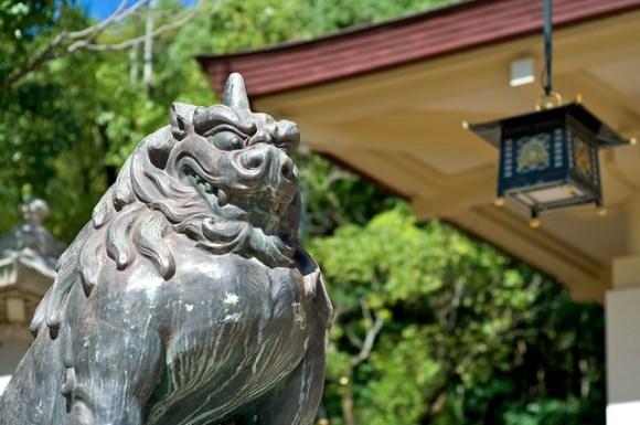 110915_minatogawa-shrine06
