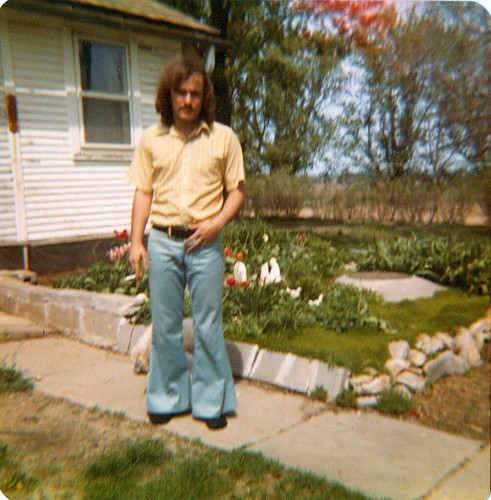 mike 1972