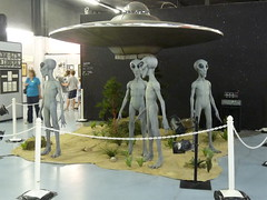 Roswell NM