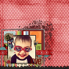 Goggle-Love-copy