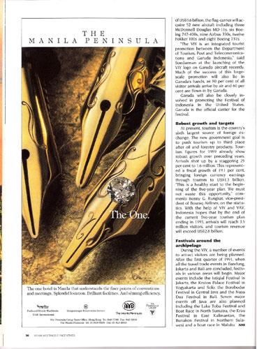 Dian_Copywriting-Portfolio_Publications_AMI_May-Jun-1990_4