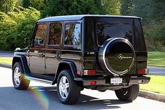 Mercedes_G500V8_R1