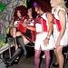 Sassy Labor Day Show 2011 014