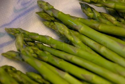 cod cu salsa verde (5 of 10)