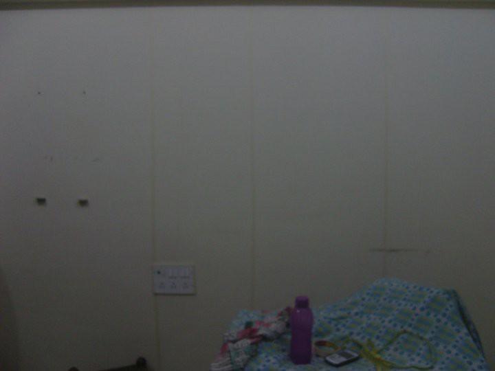 wall9