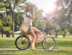 ape-hanger-beach-cruiser-bike-girl-photo-Favim.com-44085_large