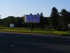 Kiyomi - Duluth Billboard Art Project (4)