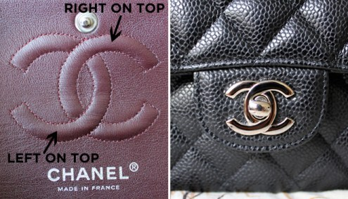 dfc58d3af938 How To Authenticate Chanel - Closet Full Of Cash