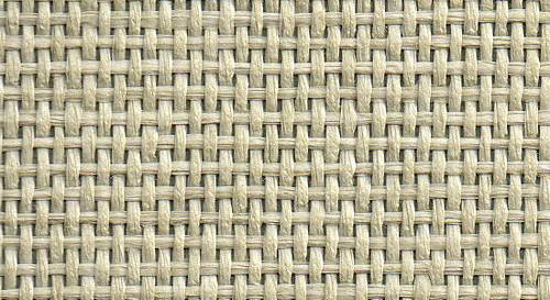 Albero 66-502-10 Eucalyptus by KOTHEA