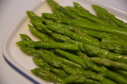cod cu salsa verde (6 of 10)