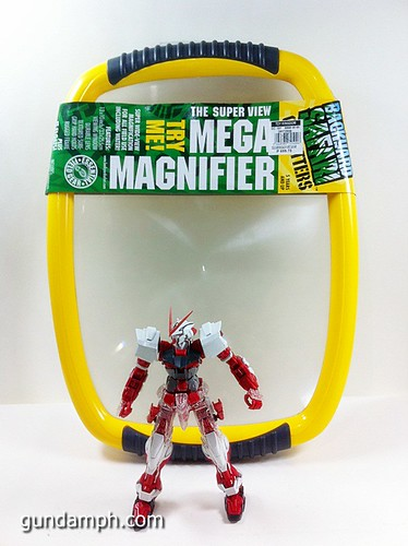 Mega Magnifier Alternative Gundam Building Tool (8)