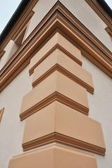 Teplá (okres Karlovy Vary), čp. 345, hotel U nádraží