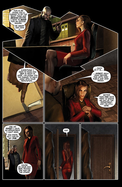 witchblade147_p4