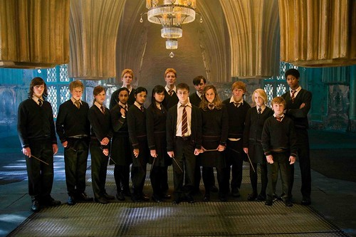 harry-potter-and-the-order-of-the-phoenix-image