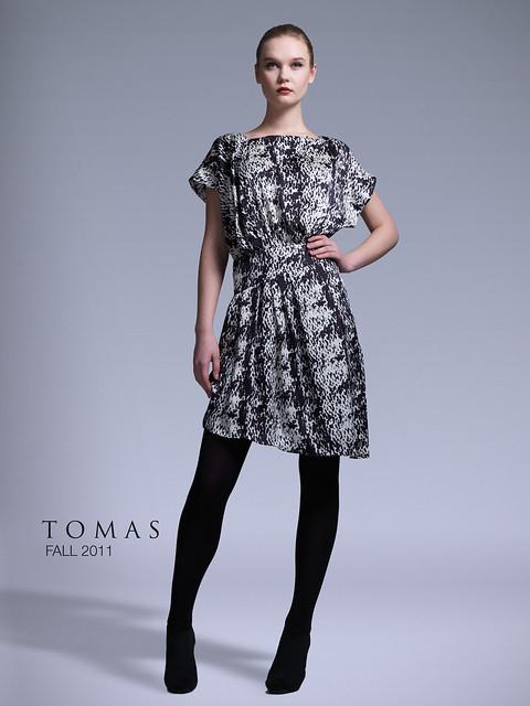 TOMAS7