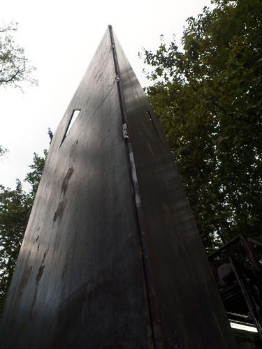 Naissance de mystérieuses Sentinelles Alchimiques P1060948