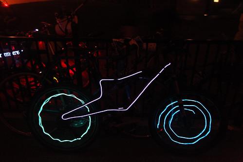 Lightbike