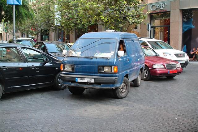 cars-11