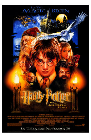 HP1-poster1
