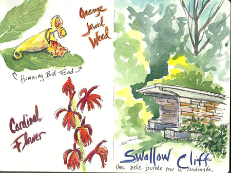 20110911_swallow_cliff_sketch