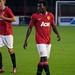 DLG_MUFC_20110912_ 11
