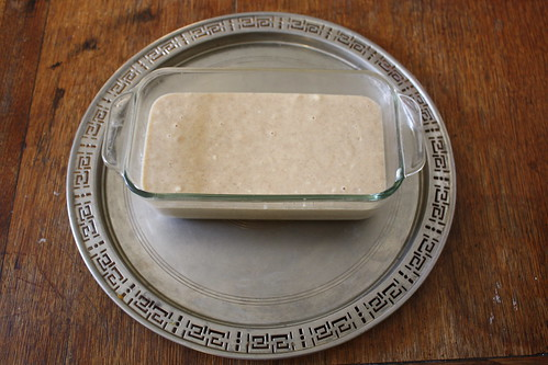 breakfast bread 006