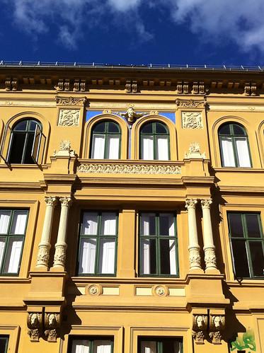 Oslo_Sentrum14