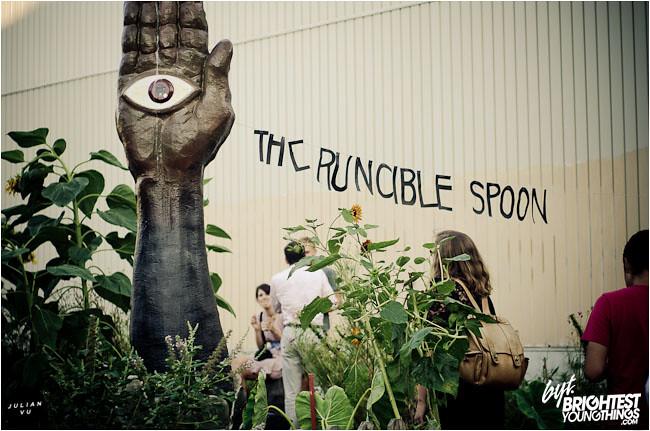 RuncibleSpoon