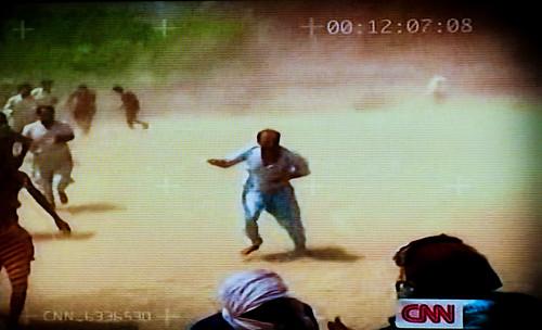 (228/365) CNN by albertopveiga