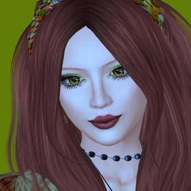 blackglow_008