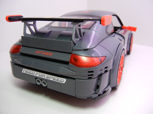 mega bloks need for speed build it kits porsche 911 gt3 rs (6)